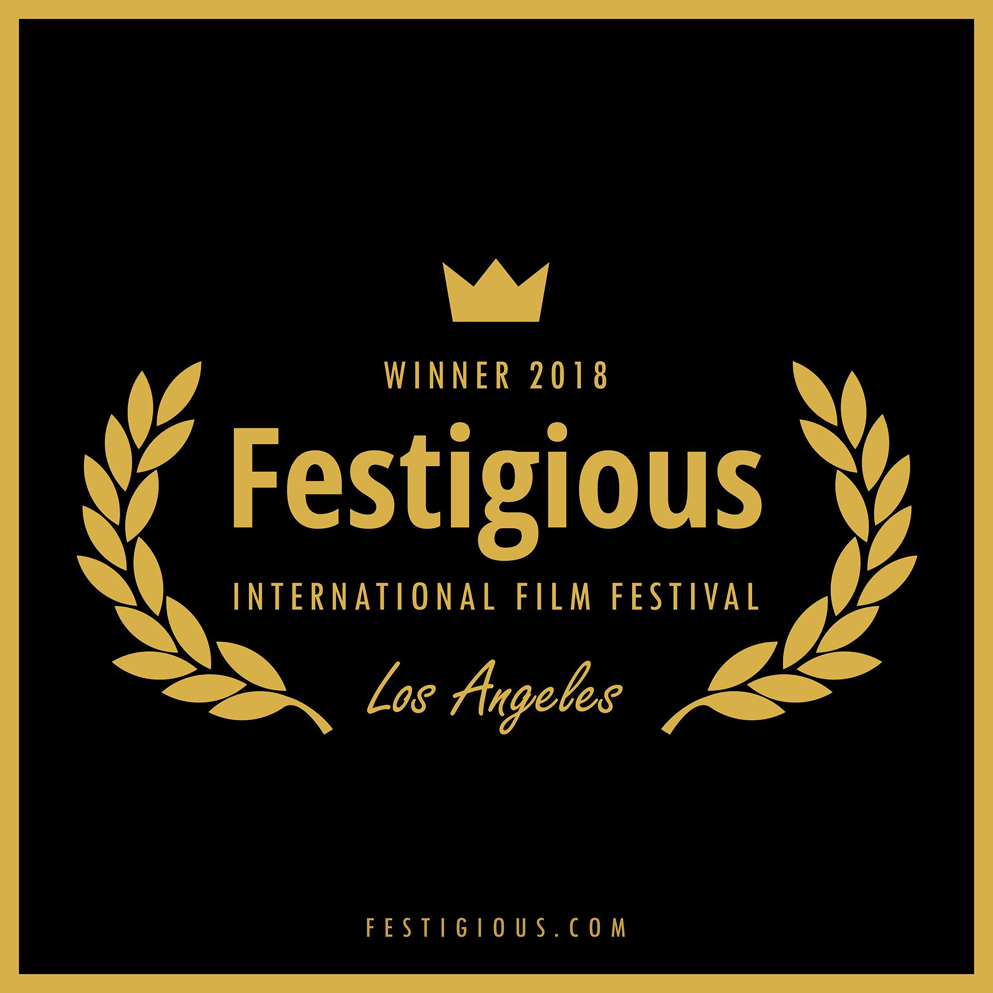 1 Festigious 2018 WN v2 LQ (1)